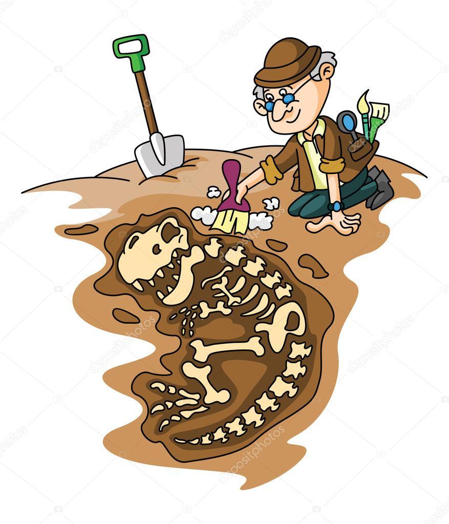 paleontologia #hashtag
