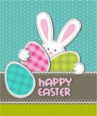 Fényképek Húsvéti üdvözlőlap