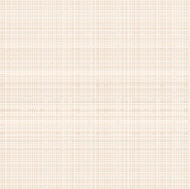 Seamless vector background - texture of canvas