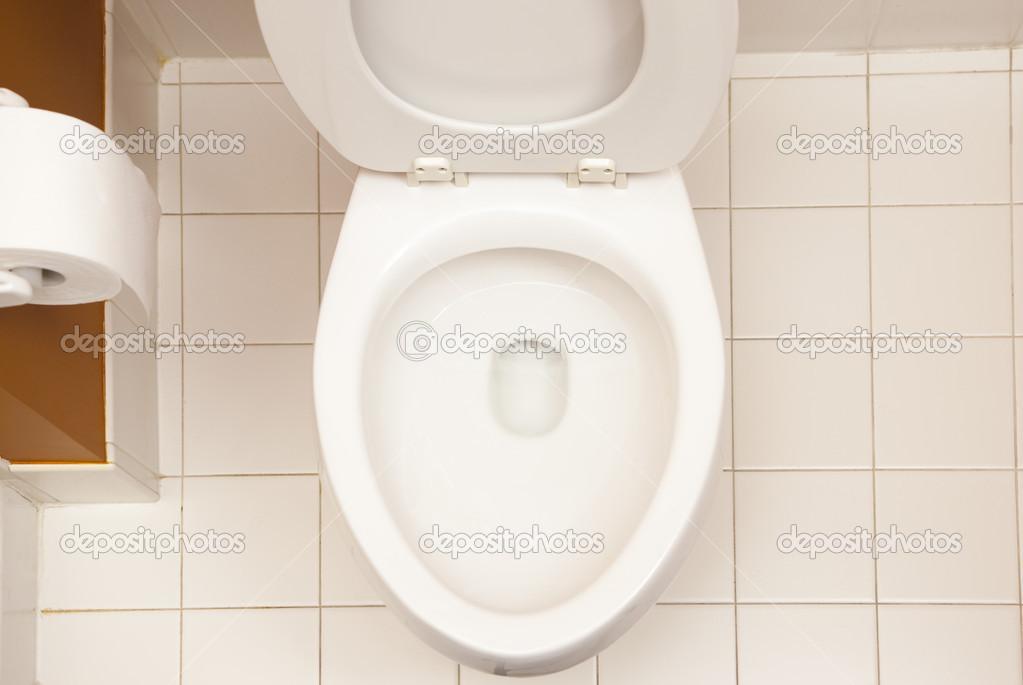 Bathroom Toilet Stock Photo By C Jbryson 21358353