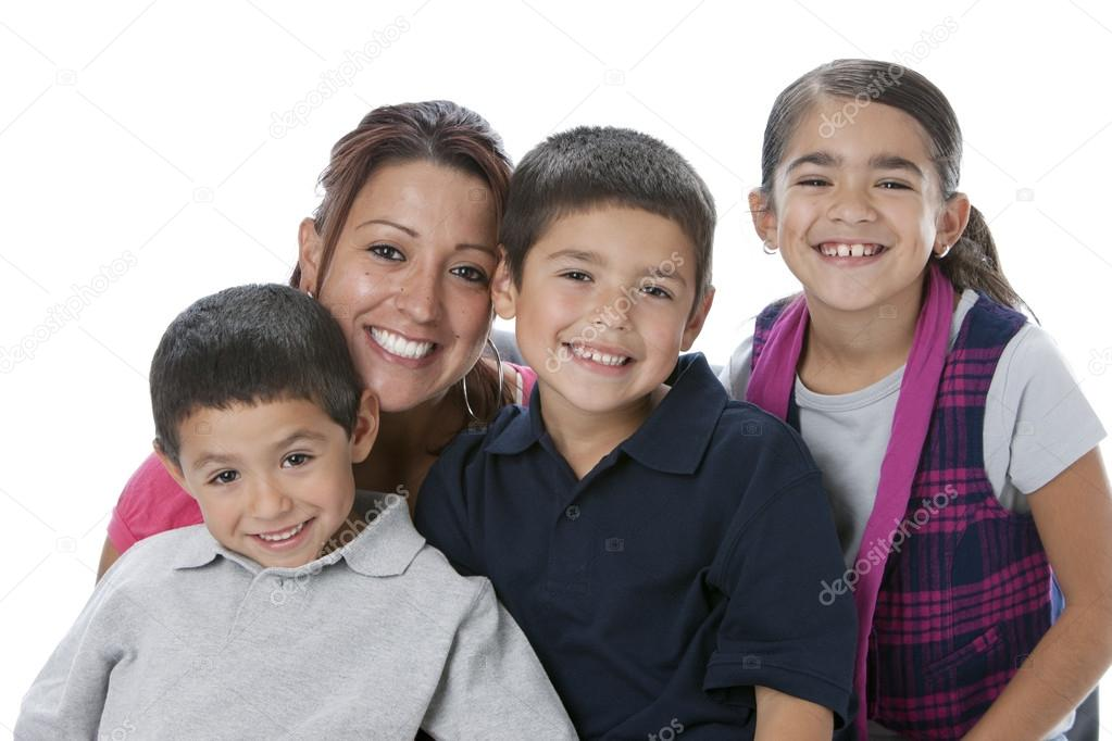 pine knot single parent dating site Expand your social circle with pine knot single parents on the best free internet social site for pine knot singles with children connect with other single parents in pine knot and share the experience of single parenthood with people who understand you.