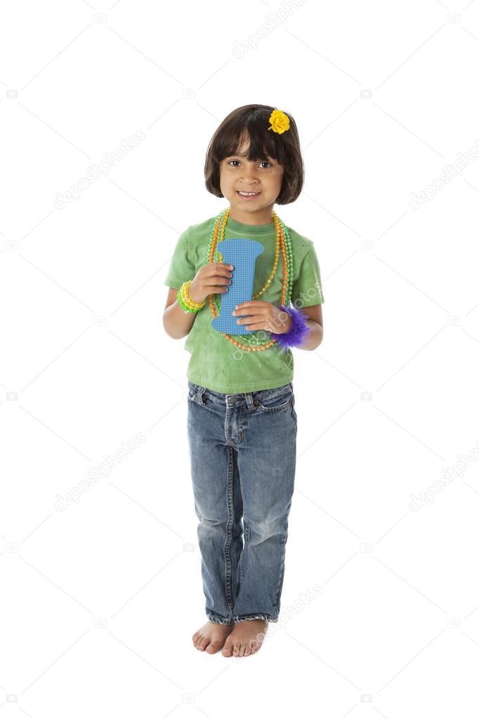 pics bisexuals Young girl