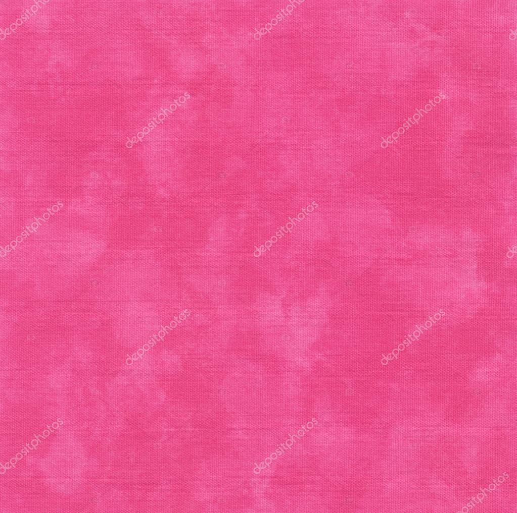 Bright Pink Paint A High Resolution Bright Pink Or Fuschia Fabric That Looks Like