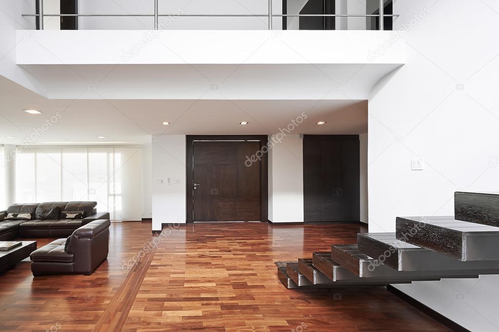 moderne wohnzimmer gallery of moderne wohnzimmer ideen einzigartig decke rot einzigartig with. Black Bedroom Furniture Sets. Home Design Ideas