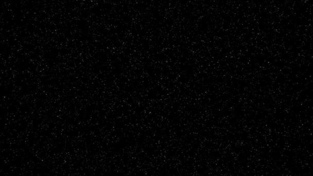 hvězdokupou