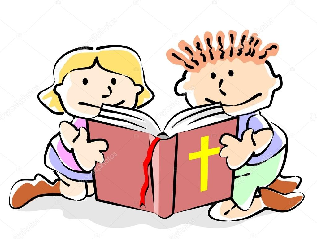 ᐈ Jesus Color Pages Stock Cliparts Royalty Free Children Reading