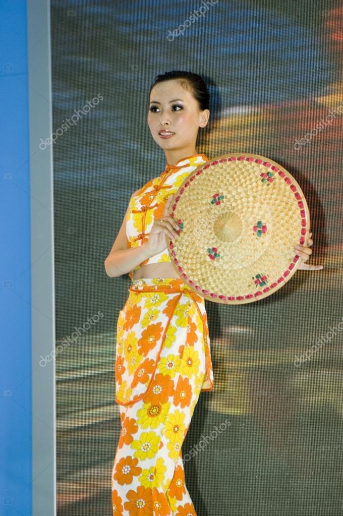 Красивые девушки с провинции фото — photo 8
