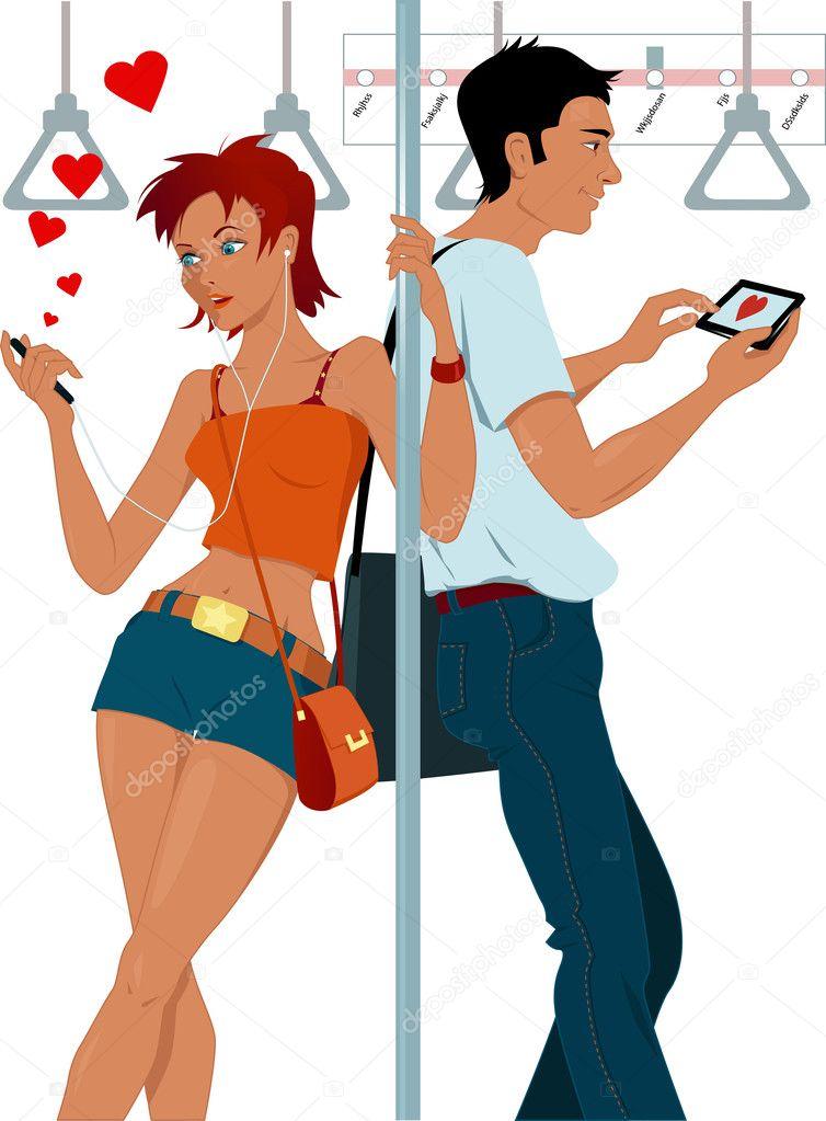 μαζική εραστής σεξ dating