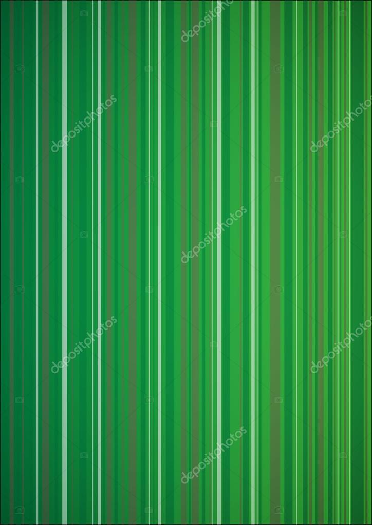 Sfondo Verde Acceso Sfondo Verde Acceso Strisce Verticali