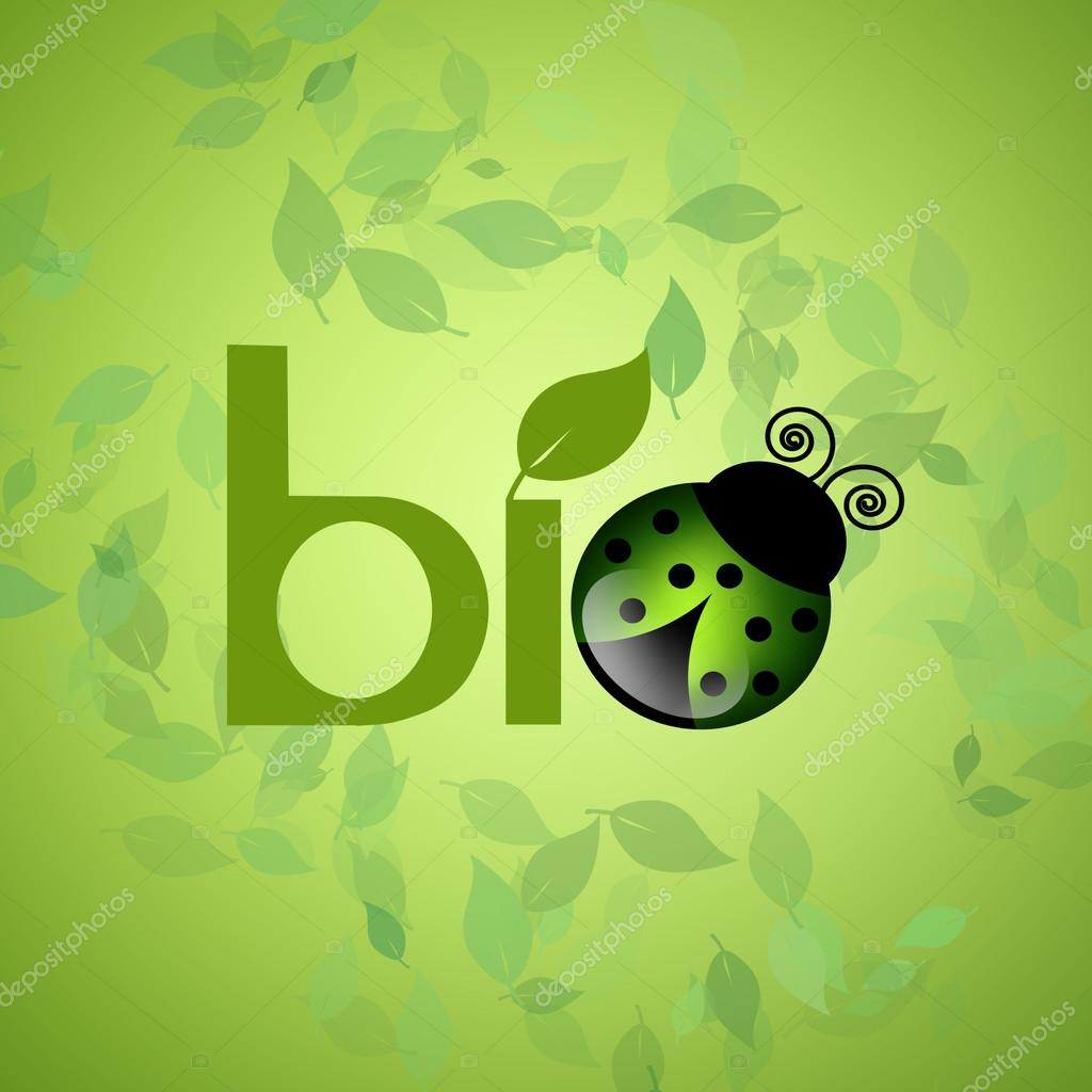 eco for biological products