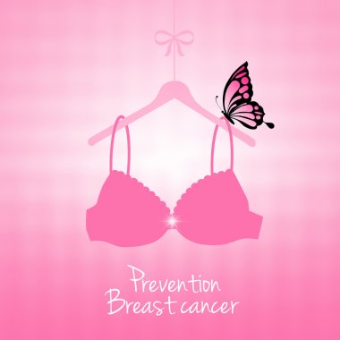 Prevention breast cancer
