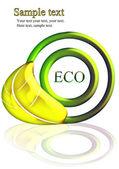 Eco karta