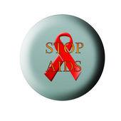 Megállítani az Aids.