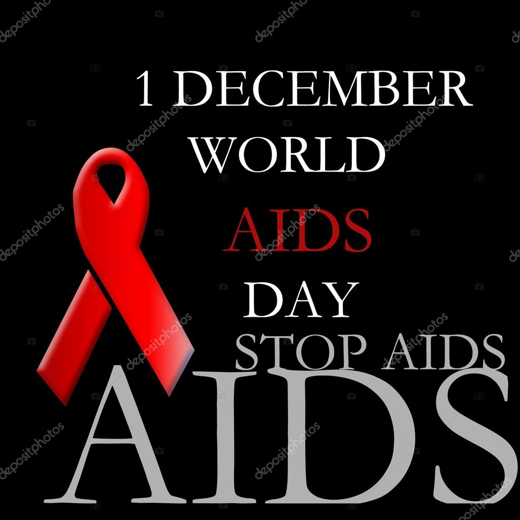 hiv awareness Hiv is a preventable disease practicing safer sex can reduce the risk of hiv transmission for those infected with hiv, effective drug therapies are now available that help prolong life.