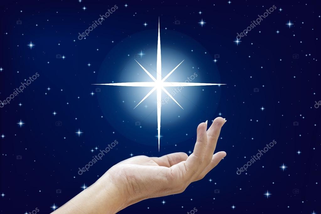 Fotos Estrellas Bonitas Manos Bonitas Y Las Estrellas Foto De