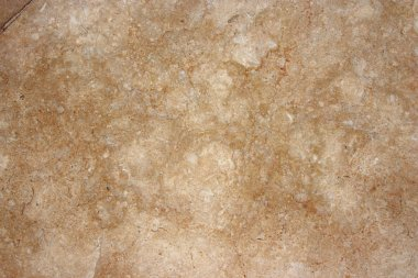 Natural Beige marble tile. Seamless soft beige marble texture.