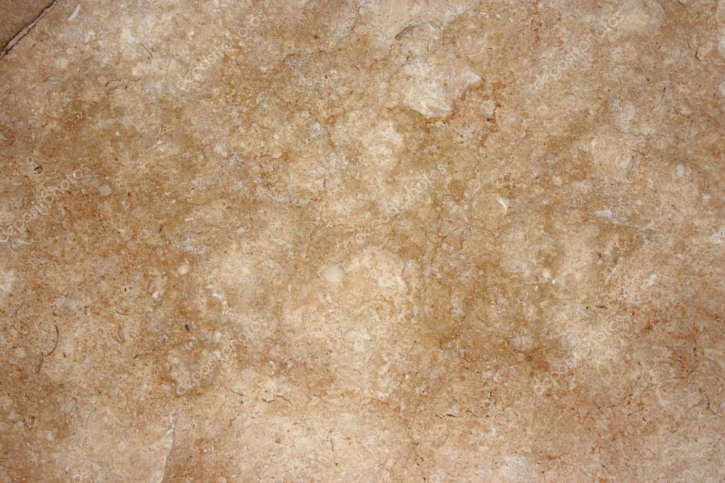 marble tile floor texture. Natural Beige marble tile  Seamless soft beige texture Stock Photo