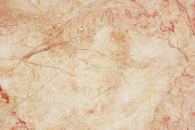 Marble background. Seamless soft beige marble withg natural patt