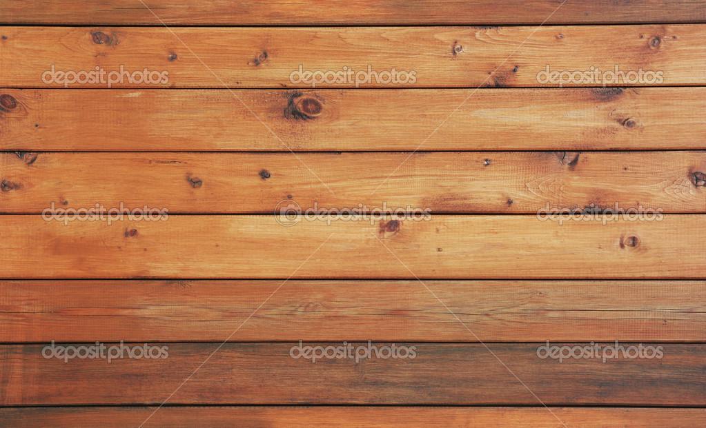Assi Di Legno Rustiche : Recinzione rustica da assi di legno. sfondo in legno u2014 foto stock