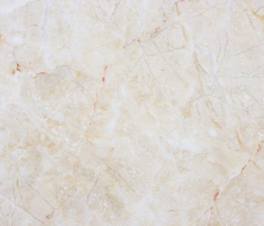 Seamless soft white marble.