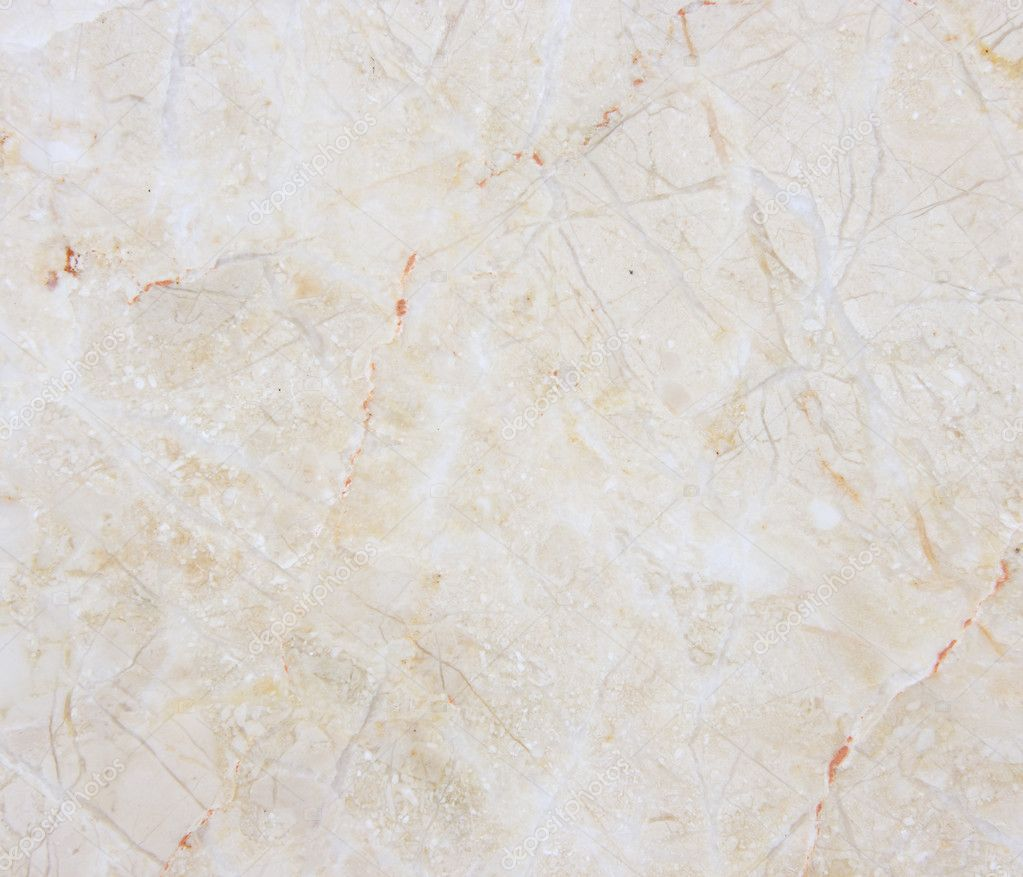 White Marble With Natural Pattern. U2014 Photo By Alexeybykov