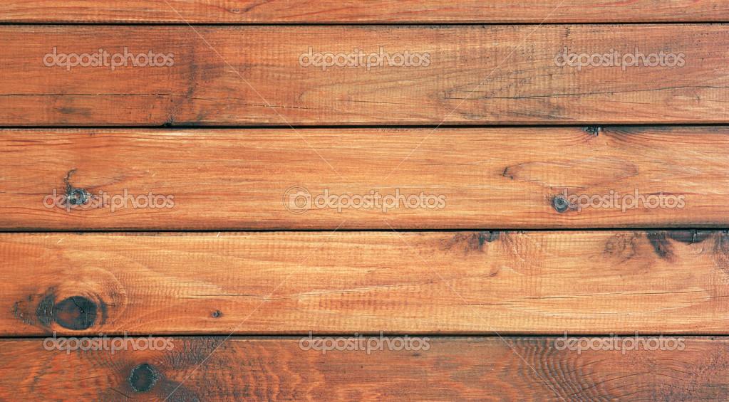 Assi Di Legno Rustiche : Recinzione rustica da assi di legno u foto stock alexeybykov