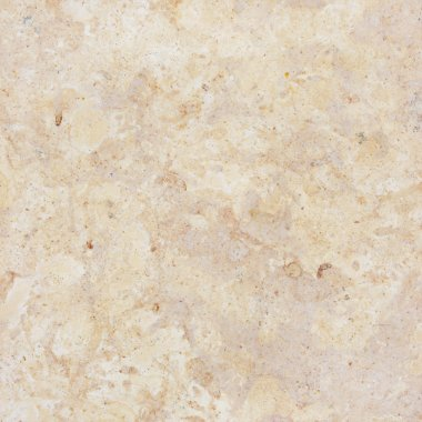 Natural marble background. Seamless marble with natural pattern.