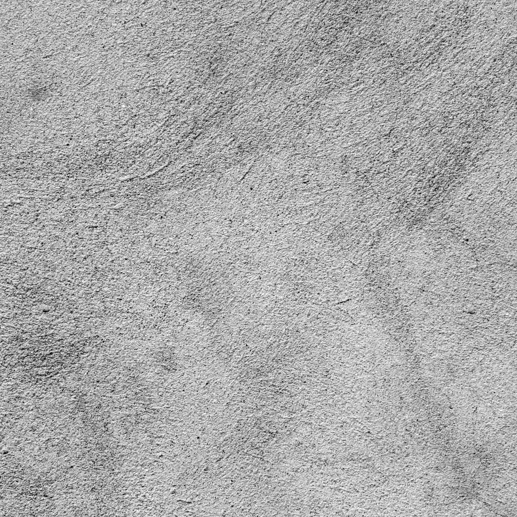 Sfondo grigio muro texture vecchio muro di cemento foto for Gris verdoso pared