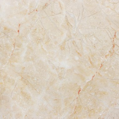 Marble background with natural pattern. Narural marble.