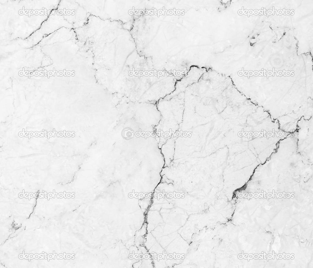 Grijze marmeren achtergrond stockfoto 169 alexeybykov