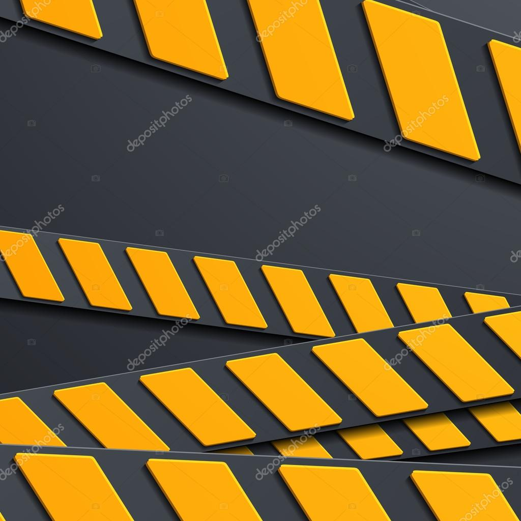 Racing Background Vector By Palau