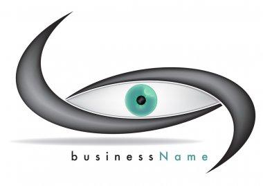 Eye brand