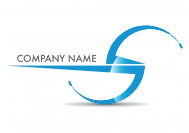 S company name