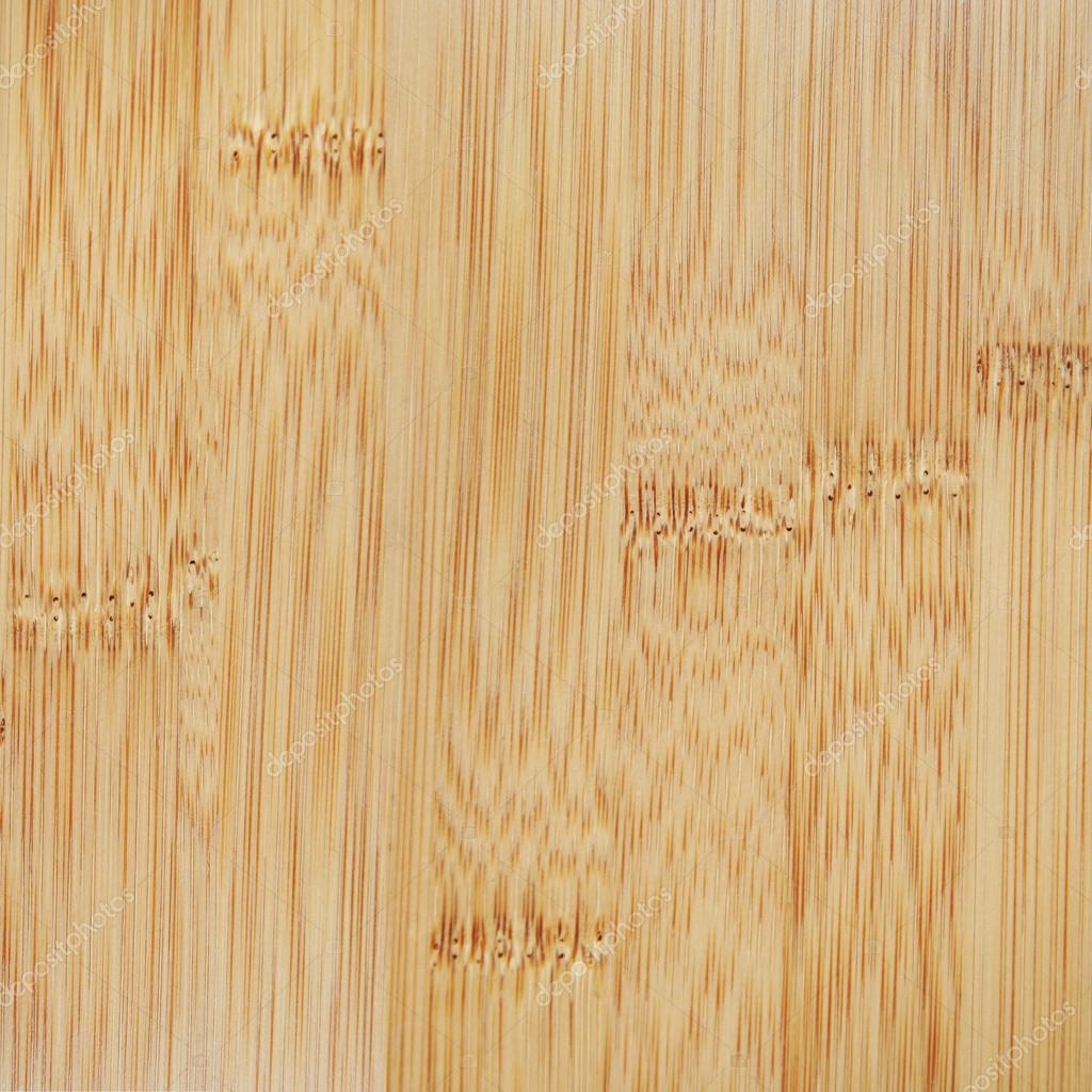 Textura de suelo de bamb foto de stock beatabecla - Suelos de bambu ...