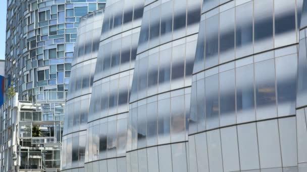 Chelsea kancelář stavebních