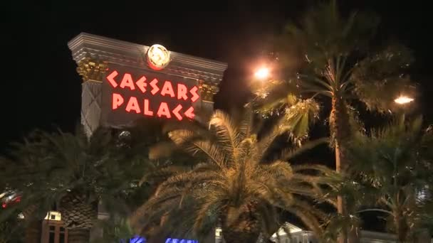 Caesars Palace Resort