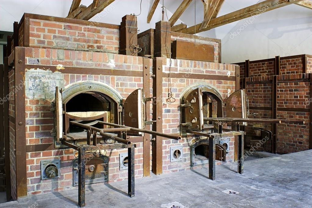 https://st.depositphotos.com/2012849/2223/i/950/depositphotos_22235689-stock-photo-dachau-concentration-camp-ovens.jpg