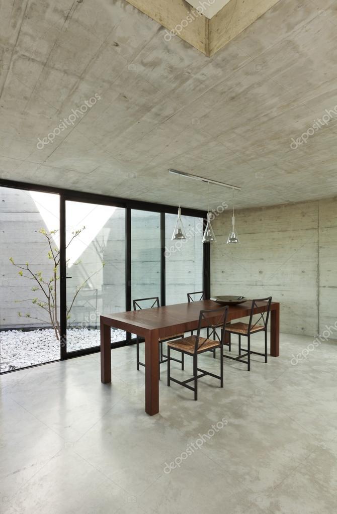 Casa moderna interno mix di stili per la casa di campagna for Stili tetto tetto