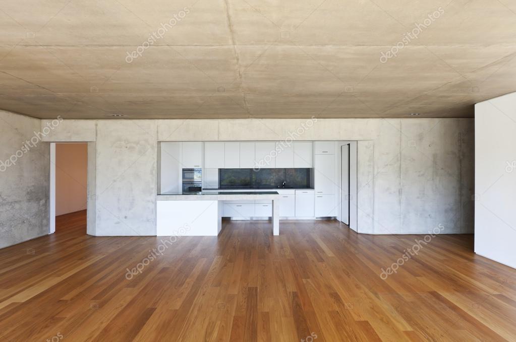 Modernes Haus Interieur Stockfoto C Zveiger 20718797