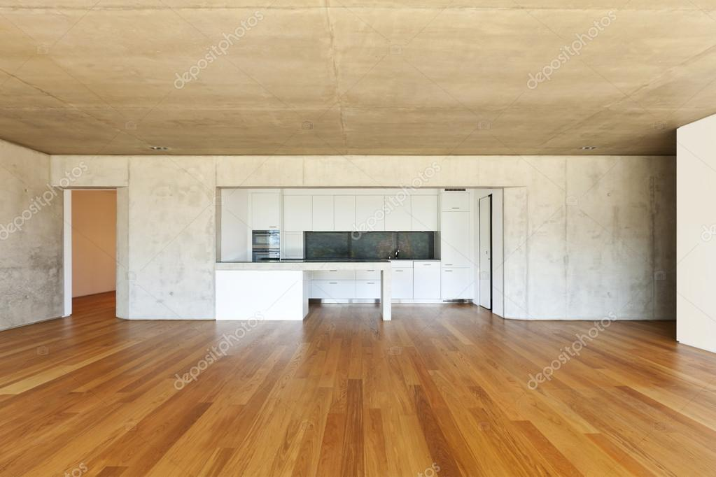 Casa moderna interni foto stock zveiger 20719063 for Interni casa moderna