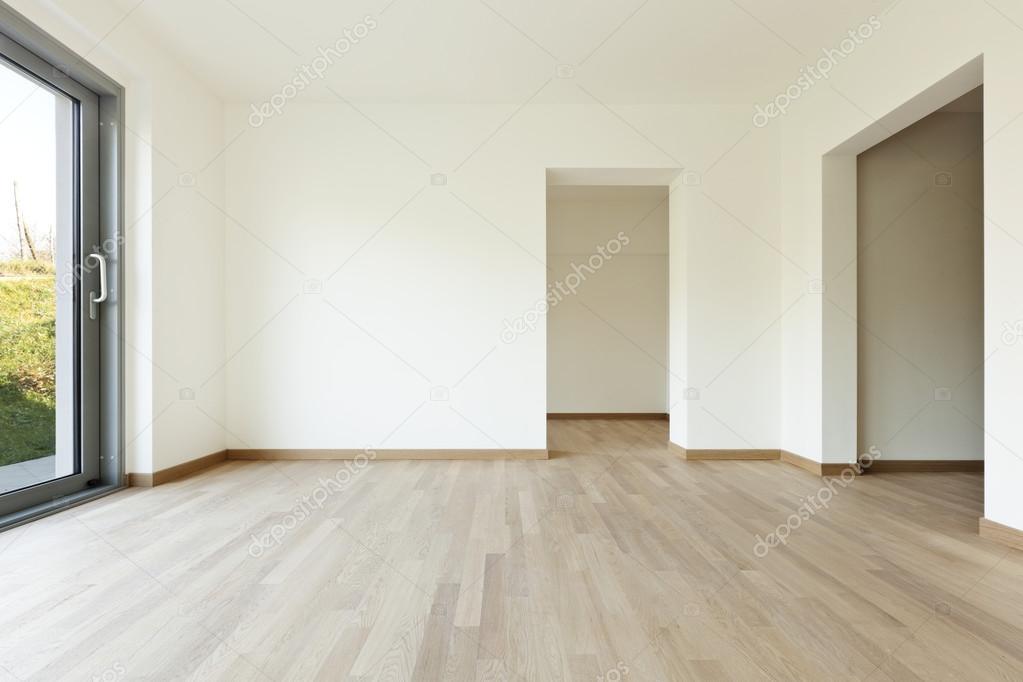 Appartamento moderno interni foto stock zveiger 24020459 for Foto appartamenti moderni