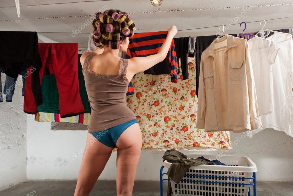 Girls changing clothes pictures, slut load jerk ott