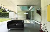 Fotografie moderní dům