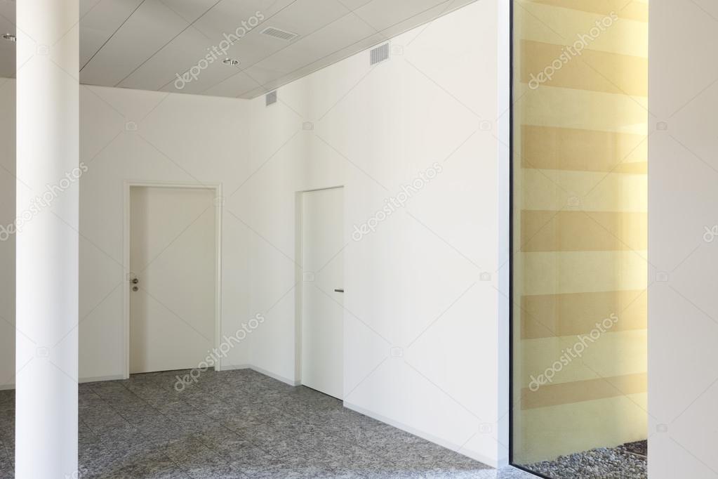 Granieten Vloer Badkamer : Gebouw interieur granieten vloer u stockfoto zveiger