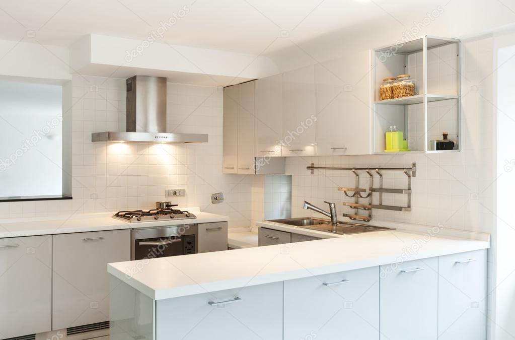 Inrichting kleine slaapkamer heerlijk inrichten klein appartement