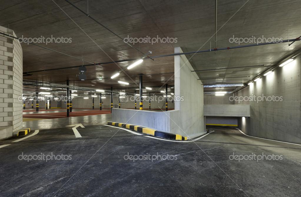 картинки входов в паркинге время для