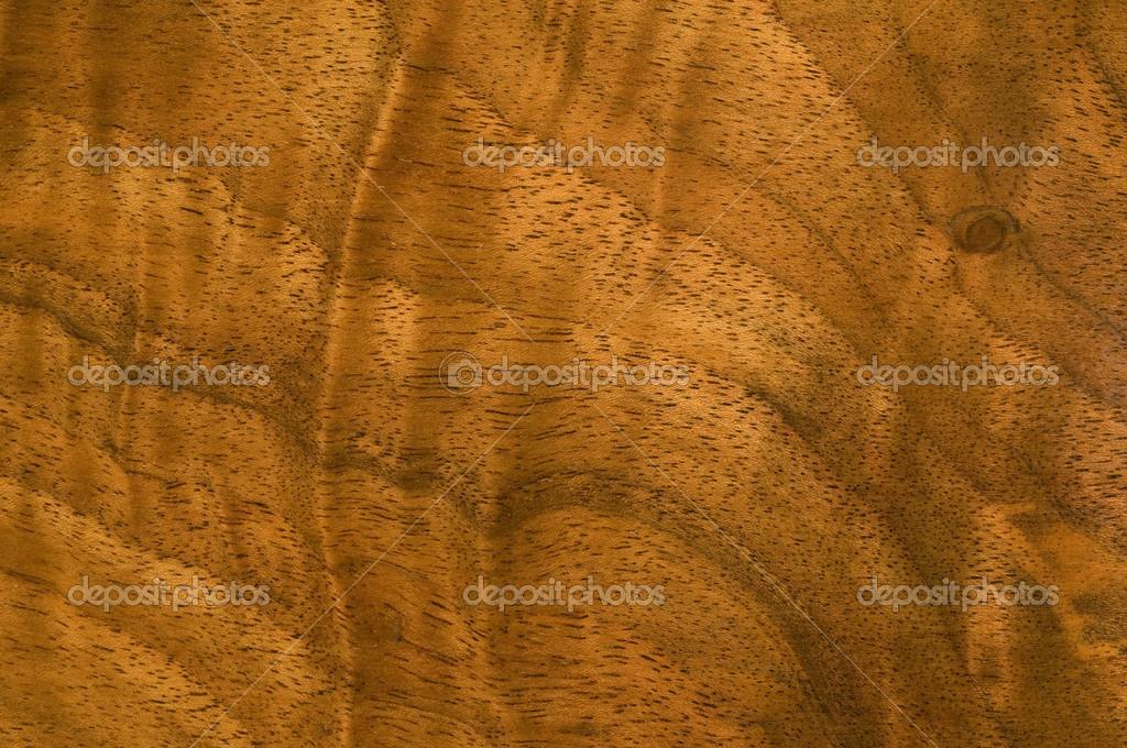 Antique Wood Tabletop Background Stock Photo Gordo25 21022799