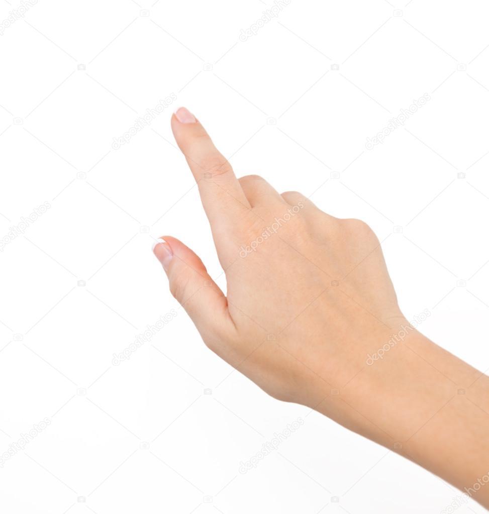 legjobb kezels a kezek s a tenyerek pikkelysömörére
