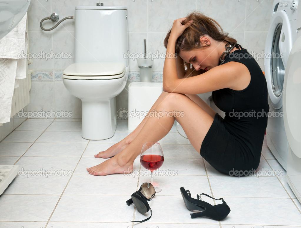 Сайт о пьяных женщинах, Фотографии Пьяные девушки 3 альбома ВКонтакте 22 фотография