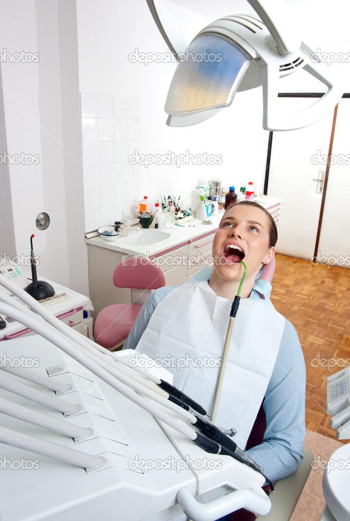 Торты для мужчин на день рождения картинки с рисунками стоматолог выбирать только